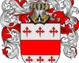 Cravy coat of arms download thumb155 crop