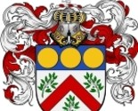 Creagh coat of arms download thumb155 crop