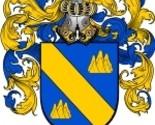 Crociata coat of arms download thumb155 crop