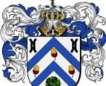 Cuin coat of arms download thumb155 crop