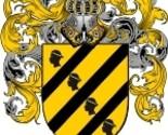 Cugini coat of arms download thumb155 crop