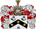 Cullburn coat of arms download thumb155 crop