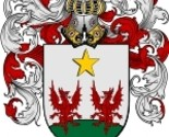 Curtino coat of arms download thumb155 crop