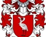 Czapla coat of arms download thumb155 crop