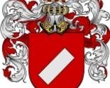 Czyzewski coat of arms download thumb155 crop