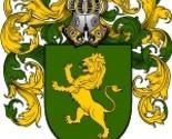 Morgan coat of arms download thumb155 crop