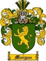 Morgan coat of arms download thumb200