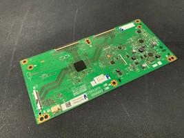 Sharp LC-70LE660U T-Con Board DUNTKG477FM02 - $46.71