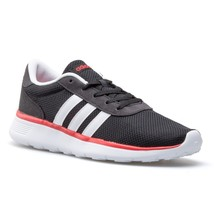 Adidas Shoes Lite Racer, AW3866 - $117.00