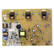 "Emerson 55"" A17ABMPW TV Power Supply Backlight Inverter - $39.99"