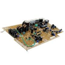 Insignia NS-LBD32X-10A A53C01A240M Tv Power Supply Board - $39.99