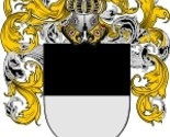 Clinkenbeard coat of arms download thumb155 crop
