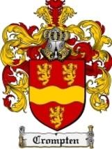Crompten coat of arms download thumb200