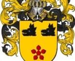 Culane coat of arms download thumb155 crop