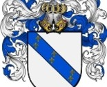 Clapham coat of arms download thumb155 crop