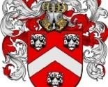 Coals coat of arms download thumb155 crop