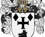 Coless coat of arms download thumb155 crop