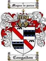 Congalton coat of arms download