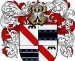 Congalton coat of arms download thumb155 crop