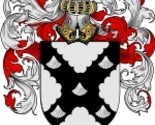 Connally coat of arms download thumb155 crop