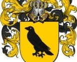 Corbitts coat of arms download thumb155 crop