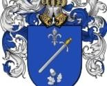 Corner coat of arms download thumb155 crop