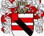 Coupland coat of arms download thumb155 crop
