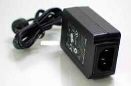 New AC Adapter Power Supply IP Camera CCTV PS-D 2400 2401 2400+ 2401 - $31.99