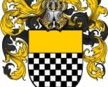 Cowlshaw coat of arms download thumb155 crop
