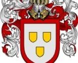 Crim coat of arms download thumb155 crop