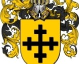 Cristian coat of arms download thumb155 crop
