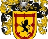 Cubbison coat of arms download thumb155 crop