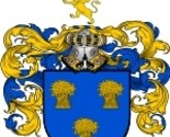 Cumine coat of arms download thumb155 crop