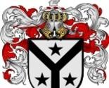 Cunnington coat of arms download thumb155 crop