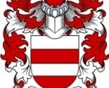Czudnochowski coat of arms download thumb155 crop