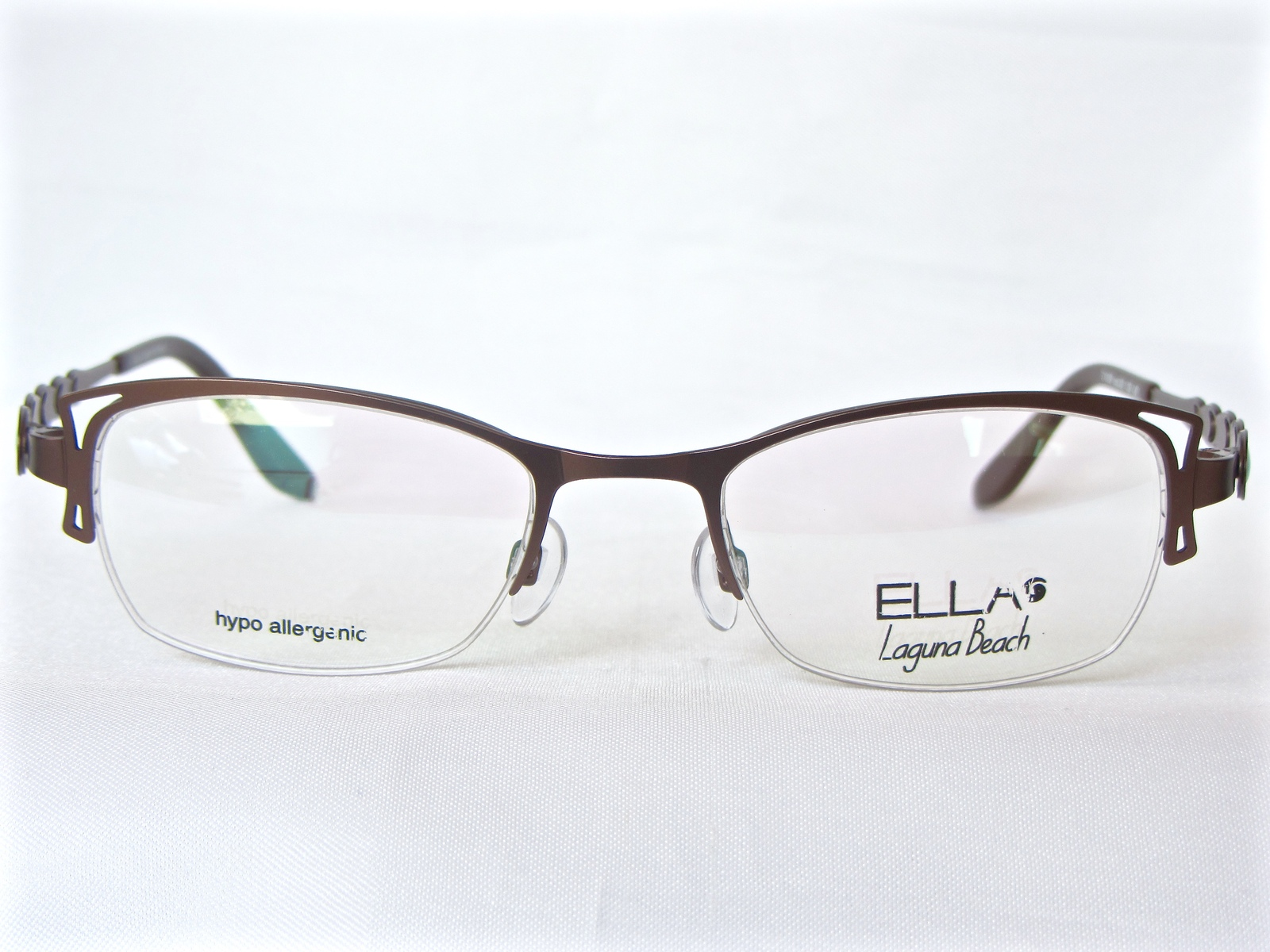 bcafac0cd22 ELLA Laguna Beach - 701009  eyeglasses