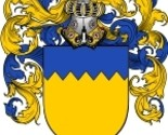 Horman coat of arms download thumb155 crop
