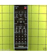 Toshiba SE-R0168 DVD REMOTE ✚ SD-4980 & SD-K850SU MANUALS ●Tested SD4980... - $14.95