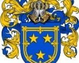 Murray coat of arms download thumb155 crop