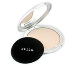 Stila Sheer Pressed Powder Refill - Extra Light, .31 Oz - $14.99