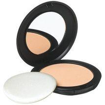 Revlon ColorStay Pressed Powder W/ SoftFlex, MEDIUM 840 - $11.55