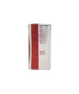 L'Oreal Paris Infallible Never Fail Lipcolour Compact, Crimson 310, 0.07... - $18.99