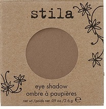 Stila Cosmetics Eye Shadow Matte Pan - Tolima (0.09oz.) - $22.98