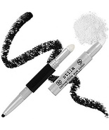 STILA Convertible Eye Color Dual Shadow and Liner - ONYX - $22.99