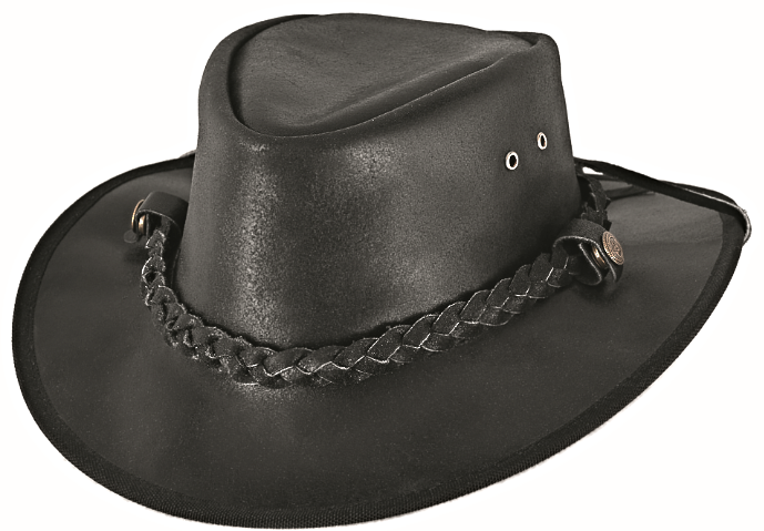 Bullhide Cessnock Leather Western Hat Aussie and 50 similar items 7cc357b5e4b1