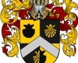 Brinsley coat of arms download thumb155 crop