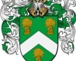 Clovse coat of arms download thumb155 crop