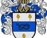 Coolidge coat of arms download thumb155 crop