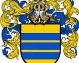 Coyles coat of arms download thumb155 crop