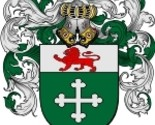 Cromby coat of arms download thumb155 crop